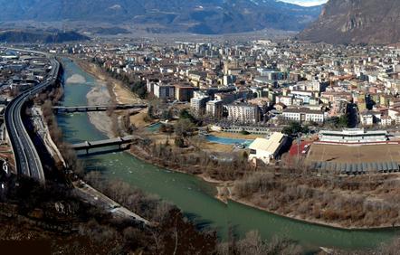 Bolzano0