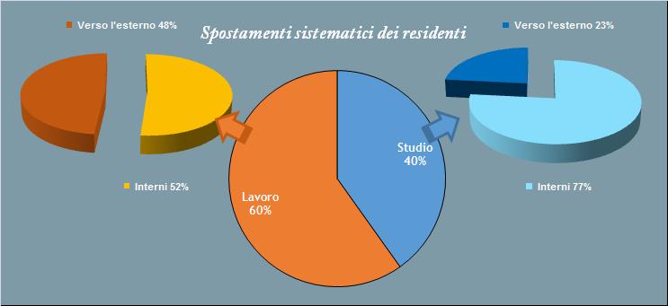 Crispiano3