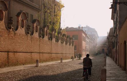 Ferrara0
