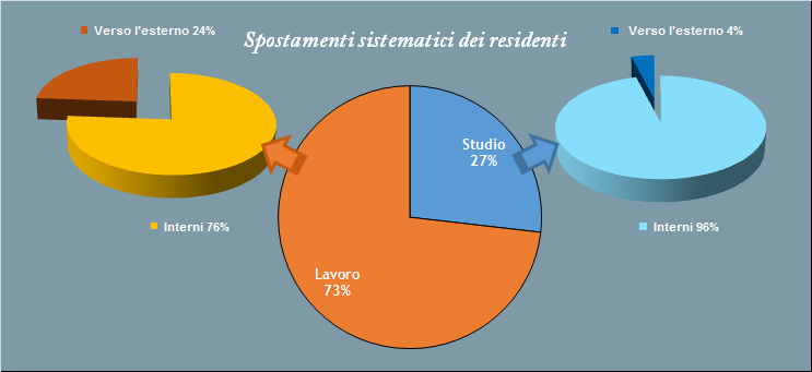 Ferrara3