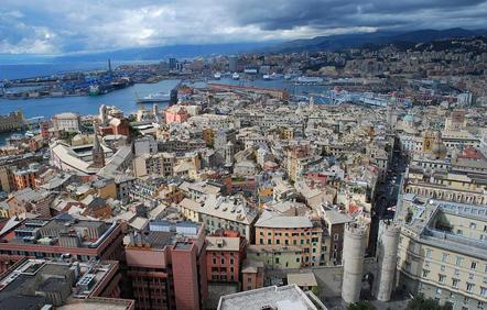 Genova0