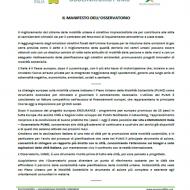 IMG_manifesto