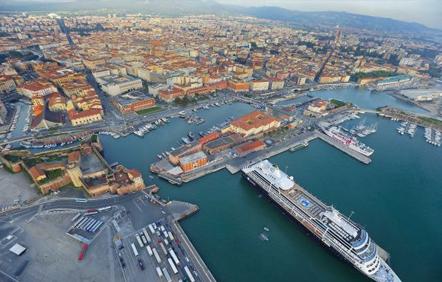 Livorno0