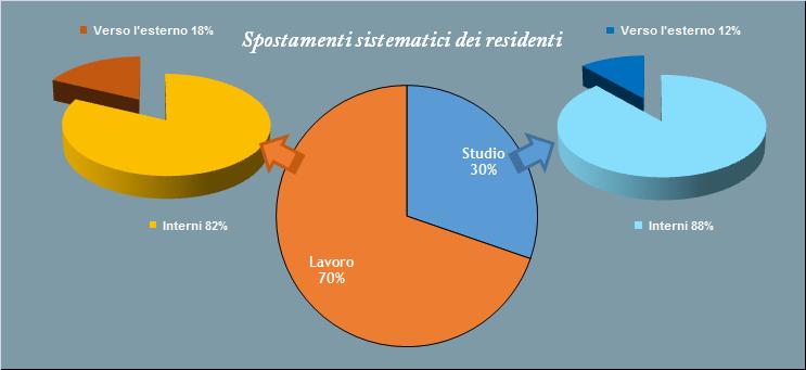 Livorno3