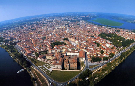 Mantova0