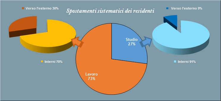 Mantova3