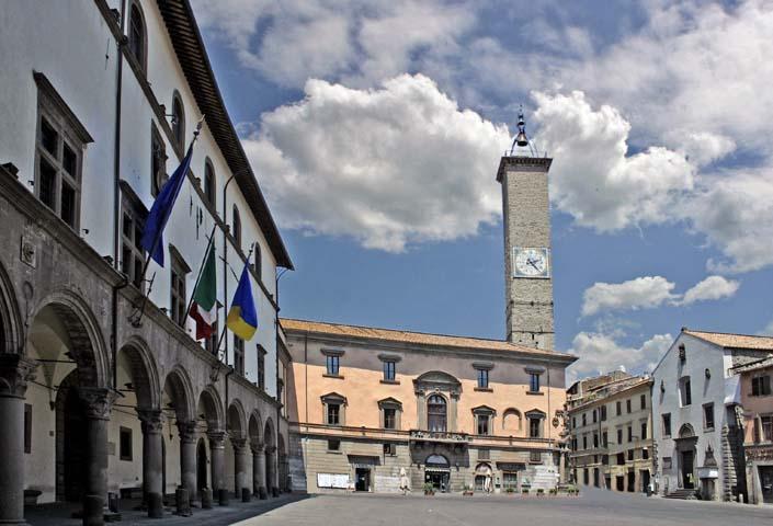 Palazzo-del-Potestà