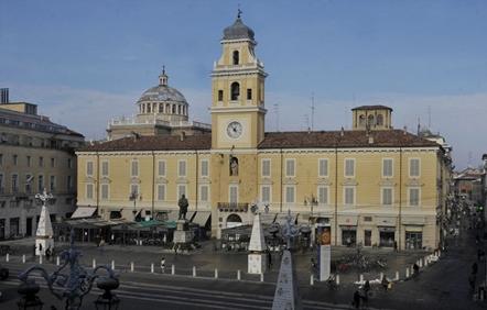 Parma0