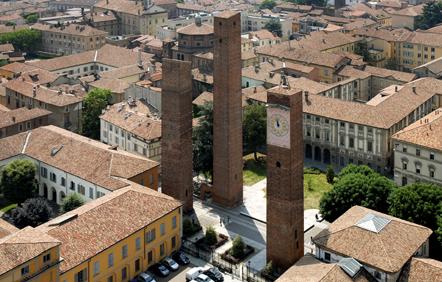 Pavia0