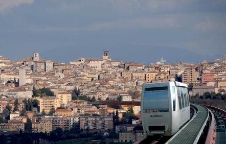 Perugia0