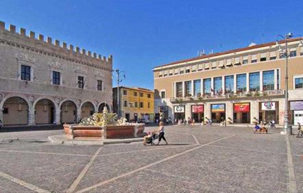 Pesaro0