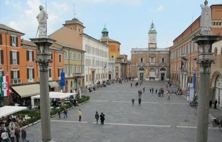 Ravenna0