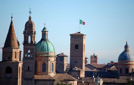 Reggio Emilia0