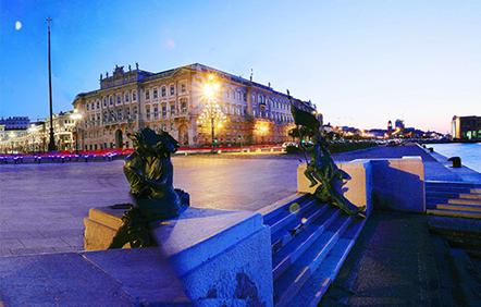 Trieste0