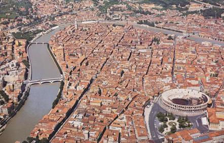 Verona0