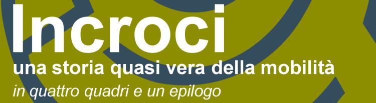 news_incroci-750x206