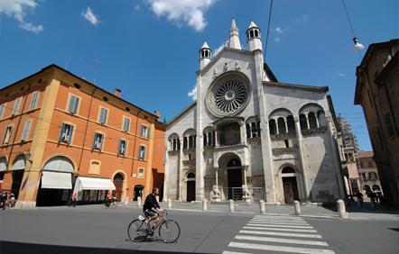 Modena0