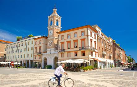 Rimini0