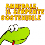 IMG-Annibale