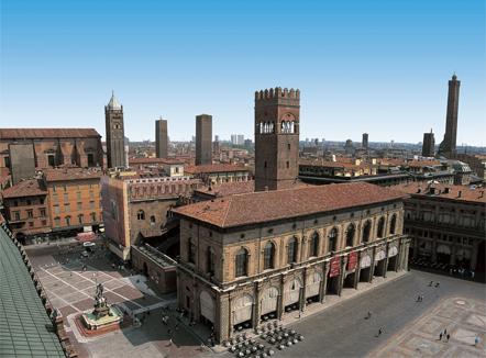 Bologna0