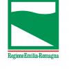 RegioneEmilia