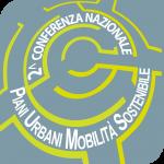 Logo_conf