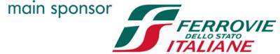 FS main sponsor