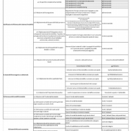 IMG_linee-guida-nazionali