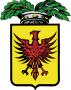 logo-provincia-ravenna-bianco