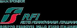 RFI_mater_Tag-main-sponsor_CMYK